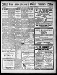 Albuquerque Daily Citizen, 03-23-1901