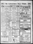 Albuquerque Daily Citizen, 03-19-1901