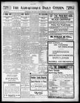 Albuquerque Daily Citizen, 03-08-1901
