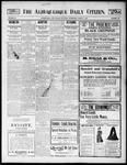Albuquerque Daily Citizen, 03-02-1901