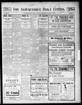Albuquerque Daily Citizen, 02-28-1901