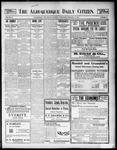 Albuquerque Daily Citizen, 02-16-1901