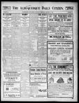 Albuquerque Daily Citizen, 02-14-1901