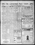 Albuquerque Daily Citizen, 01-30-1901