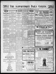Albuquerque Daily Citizen, 01-28-1901