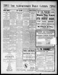 Albuquerque Daily Citizen, 01-16-1901