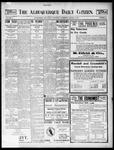 Albuquerque Daily Citizen, 01-09-1901