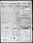 Albuquerque Daily Citizen, 01-05-1901