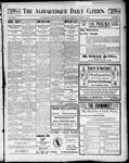 Albuquerque Daily Citizen, 01-02-1901