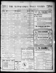 Albuquerque Daily Citizen, 12-28-1900