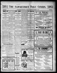 Albuquerque Daily Citizen, 12-20-1900