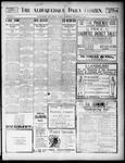 Albuquerque Daily Citizen, 11-27-1900