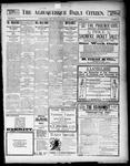 Albuquerque Daily Citizen, 11-24-1900