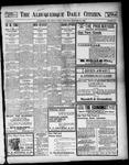 Albuquerque Daily Citizen, 09-28-1900