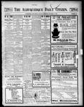 Albuquerque Daily Citizen, 09-17-1900