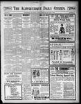 Albuquerque Daily Citizen, 09-04-1900