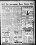 Albuquerque Daily Citizen, 09-03-1900