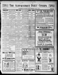 Albuquerque Daily Citizen, 08-17-1900
