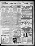 Albuquerque Daily Citizen, 07-30-1900