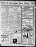 Albuquerque Daily Citizen, 07-28-1900