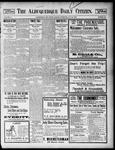 Albuquerque Daily Citizen, 07-23-1900
