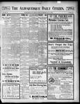 Albuquerque Daily Citizen, 07-16-1900