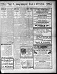 Albuquerque Daily Citizen, 07-04-1900