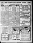 Albuquerque Daily Citizen, 07-03-1900