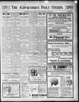Albuquerque Daily Citizen, 06-23-1900