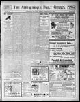 Albuquerque Daily Citizen, 06-21-1900
