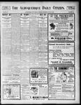 Albuquerque Daily Citizen, 06-19-1900