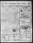 Albuquerque Daily Citizen, 06-18-1900