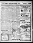 Albuquerque Daily Citizen, 06-15-1900