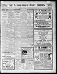 Albuquerque Daily Citizen, 06-05-1900