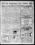 Albuquerque Daily Citizen, 06-04-1900