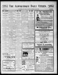 Albuquerque Daily Citizen, 05-24-1900