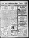 Albuquerque Daily Citizen, 05-23-1900