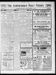 Albuquerque Daily Citizen, 05-05-1900