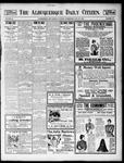Albuquerque Daily Citizen, 04-28-1900
