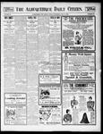 Albuquerque Daily Citizen, 04-27-1900