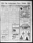 Albuquerque Daily Citizen, 04-25-1900