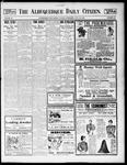 Albuquerque Daily Citizen, 04-24-1900