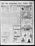 Albuquerque Daily Citizen, 04-19-1900