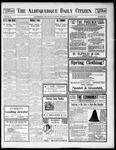 Albuquerque Daily Citizen, 03-24-1900