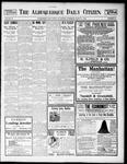 Albuquerque Daily Citizen, 03-21-1900