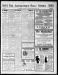 Albuquerque Daily Citizen, 03-17-1900
