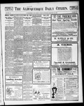 Albuquerque Daily Citizen, 02-23-1900