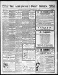 Albuquerque Daily Citizen, 02-19-1900