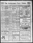 Albuquerque Daily Citizen, 02-06-1900