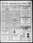 Albuquerque Daily Citizen, 01-18-1900
